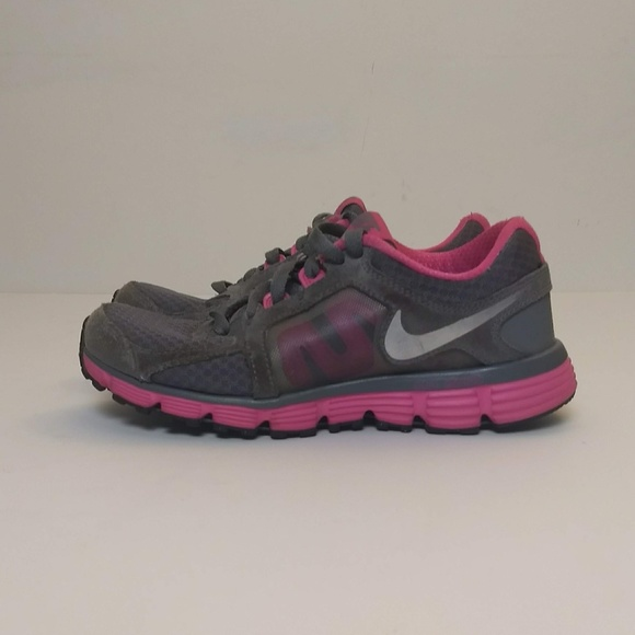 9874c93ee9591 Nike Shoes | Womens Dual Fusion St 2 Running 6 | Poshmark